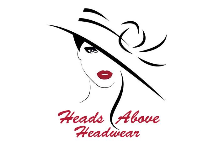Heads Above Headwear
